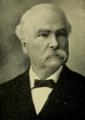 1908 James Oliver Massachusetts House of Representatives.png