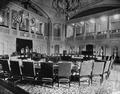 1908 senate Massachusetts StateHouse Boston.png