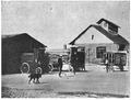 1910 - Serviciul de ecarisaj.PNG