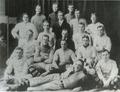 1910 Regina Rugby Club.png