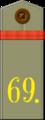 1911-ir069-pp02.png