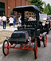 1911 Rambler automobile in Kenosha WI reproduction.jpg