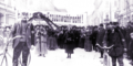 1913 Vienna (Ottakring) Suffrage demonstration.png