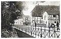 1914-Kisau.jpg