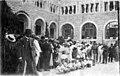1917 חגיגות העלייה לשמים ליד אוגוסטה וויקטוריה בירושלים - i בר אדוןi btm688.jpeg