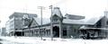 1917 Warrens Emporium Cheyenne Wyoming.png