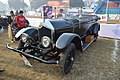 1919 Crossley - 20-25 hp - 4 cyl - Kolkata 2018-01-28 0537.JPG