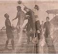 1924 Boca 1-Central 0.png