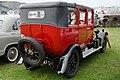 1926 Morris Oxford Landaulette rear.jpg
