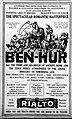 1927 - Rialto Theater - 3 Oct MC - Allentown PA.jpg