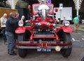 1927 Ahrens-Fox firetruck.jpg
