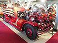 1927 Ahrens Fox brandweerwagen pic2.JPG