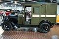 1929 Dover US Mail Truck -- Hostetlers Hudsons 3-8-2008 117 N (6783452066).jpg