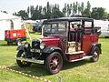 1934 Austin 12 4 Taxi 1.1.jpg
