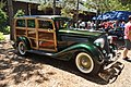1934 Buick Woodie Station Wagon (27705328712).jpg