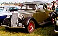 1935 Ford Model 48 770 Coupe DZZ157.jpg