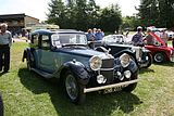 1936 Alvis Speed Twenty SD 9335483141.jpg