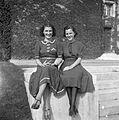 1937 Fortepan 19624.jpg