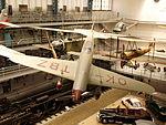 1937 Zlin Z-XIII, OK-TBZ pic4.JPG