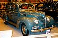 1939 Ford 70A Standard Tudor Sedan M77724.jpg