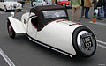 1947 Morgan F-Super - white - rvl.jpg