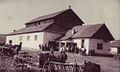 1949 Moara nationalizata din comuna Reteag.JPG