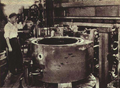 1952-08 湖南中南电工厂制成发电机组.png