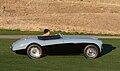 1953 Austin Healey 100 LeMans - svr.jpg