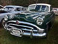 1953 Hudson Hornet Rockville Show 2014 a.jpg