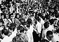 1953 Iranian coup d'état - Women.jpg