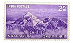 1953 conquest of everest 2.jpg