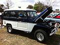 1955 Jeep Willys Utility Wagon 2013 FL AACA-a.jpg