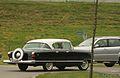 1956 Nash Ambassador V8 (10593381694).jpg
