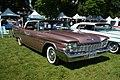 1959 Chrysler New Yorker (26894966483).jpg
