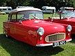 1960 Bond Minicar Mark F Family Saloon.jpg