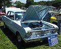 1964 Ford Falcon.jpg