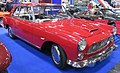 1964 Lancia Flaminia Coupe 2.5.jpg