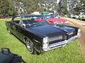 1964 Pontiac Bonneville 4 door Hardtop.jpg