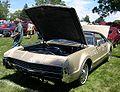 1967 Oldsmobile Toronado.jpg