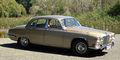 1968 Jaguar 420 oblique.jpg