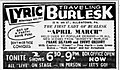 1969 - Lyric Theater - 29 Mar MC - Allentown PA.jpg