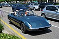 1969 Lotus Elan +2 Convertible (4735622602).jpg