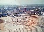 1969 Olympiastadion 02.JPG