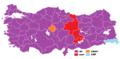 1969 genel seçimleri.png