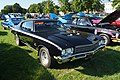 1971 Buick Gran Sport Stage 1 (29742247246).jpg