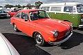 1971 Volkswagen 1600TL Fastback Type 3 (27359101761).jpg