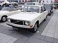 1971 Volvo 144 De Luxe.JPG