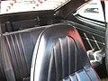 1973 Hornet hatchback V8 red MD-ir.jpg