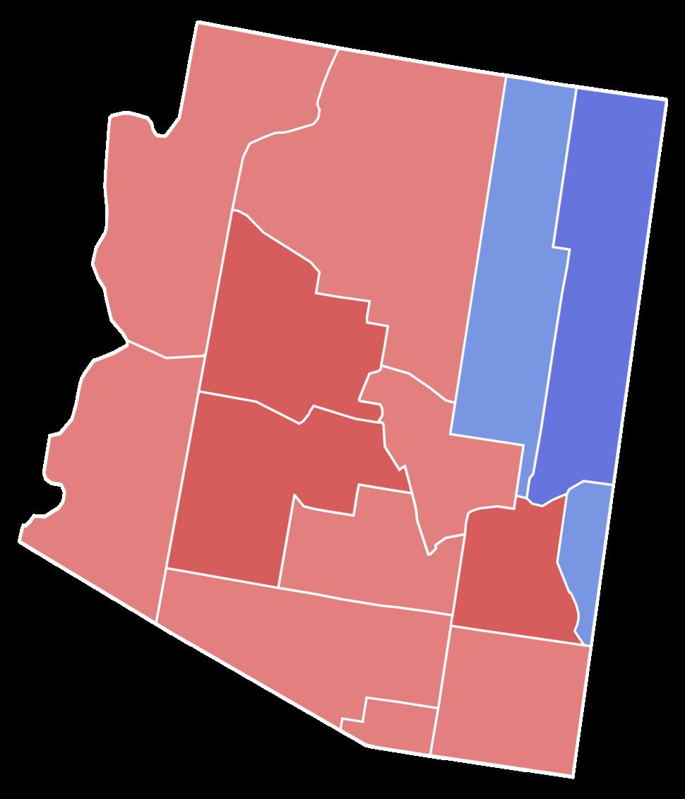 1974 Arizona.png