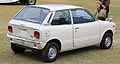 1974 Mazda Chantez 360GL rear.jpg